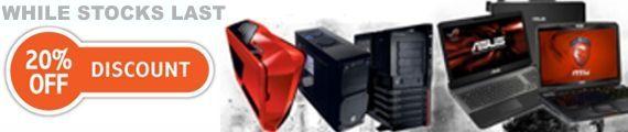 gaming-computer-sale-banner.jpg