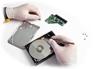 hard-drive-data-recovery-service-2.jpg