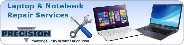 laptop-notebook-repair-services.jpg