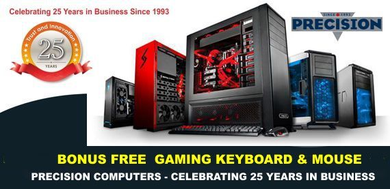 precision-computers-promotions.jpg