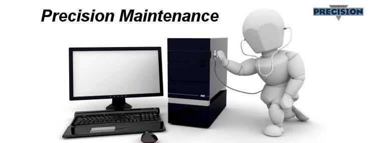 precision-maintenance-pma.jpg