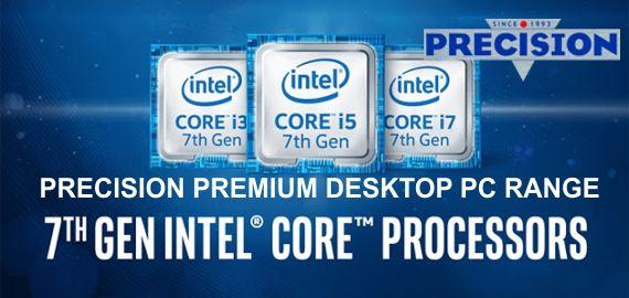 precision-premium-desktop-pc.jpg