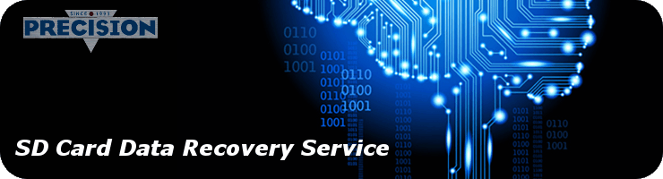 sd-flash-card-data-recovery-service.png