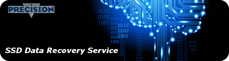 ssd-data-recovery-service-brisbane.png