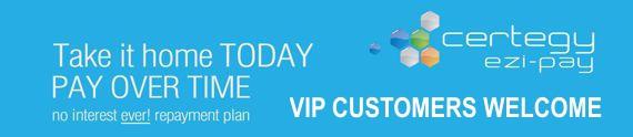 vip-certegy-banner.jpg
